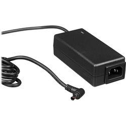 Hammond AD3-1250 - Sk1/Sk2 External Power Supply