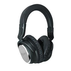noisehush i9 Bluetooth Active Noise Canceling Headphones