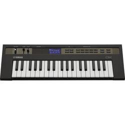 Yamaha Reface DX - Mobile Mini-Digital FM Synthesizer