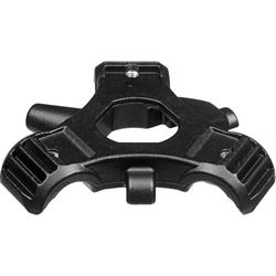 Manfrotto R055,522 Lower Spider for Select Tripods