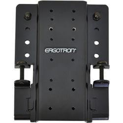 Ergotron Slatwall Bracket (Black)