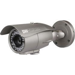 Digital Watchdog 960H License Plate Recognition Bullet Camera
