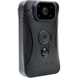 Transcend DrivePro Body 10 Body Camera
