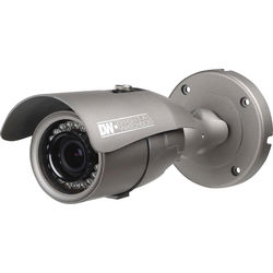 Digital Watchdog 2MP Outdoor AHD Bullet Camera