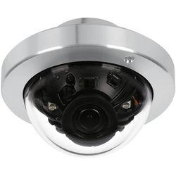 Digital Watchdog Star-Light DWC-MC753WTIR 2MP Analog HD Camera with 3.6mm Fixed Lens