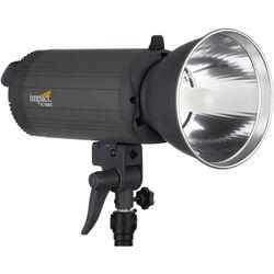 Impact VC-500WL 500Ws Digital Monolight