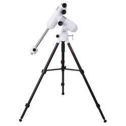 Vixen Optics AP Advanced Polaris EQ Mount with Tripod
