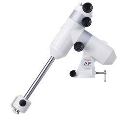Vixen Optics AP Advanced Polaris EQ Mount (Head Only)
