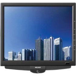 "Weldex 19"" HD Public View Monitor System"