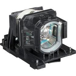 Hitachi Replacement Lamp for CP-X4021N / CP-WX4021N / CP-X5021N / CP-X5022WN