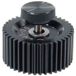 Chrosziel 16mm-Wide Cine Follow Focus Drive Gear (0.8)