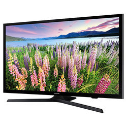 "Samsung J5200 50""-Class Full HD Smart LED TV"