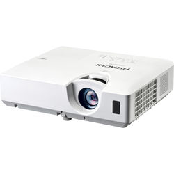 Hitachi CP-X3041WN 3200-Lumen XGA 3LCD Projector