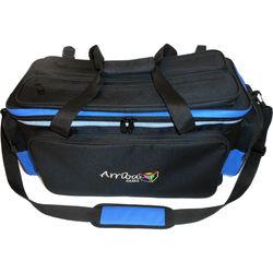 Arriba Cases AC506 Multi-Purpose Bag for Mobile Lightning Fixtures