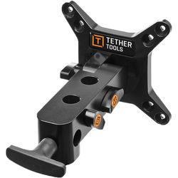 Tether Tools Studio Vu-2 Monitor Mount for Monitor Up to 85 lb