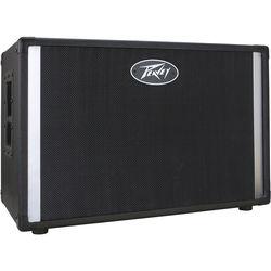 Peavey 212-RR COMBO GUITAR AMP