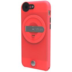 Ztylus Lite Case for iPhone 6 (Watermelon)