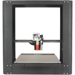 Printrbot Assembled Printrbot Plus 3D Printer