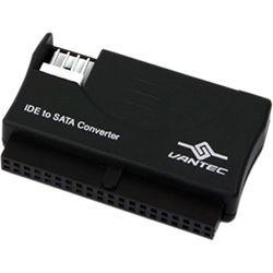 Vantec CB-IS100 IDE to SATA Converter