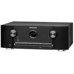 Marantz Professional SR5010 7.2-Channel Network AV Receiver