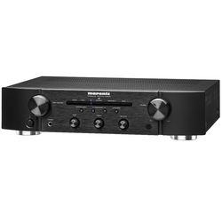 Marantz PM5005 2-Channel Integrated Amplifier