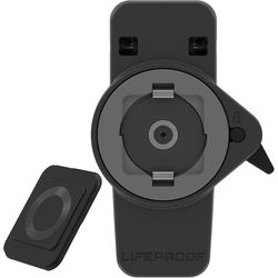 LifeProof LifeActiv Belt Clip with QuickMount (Black)