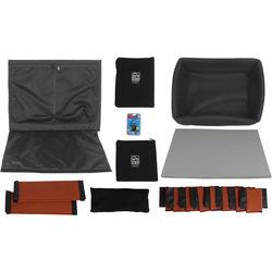Porta Brace PB-1560DKO LongLife Divider Kit