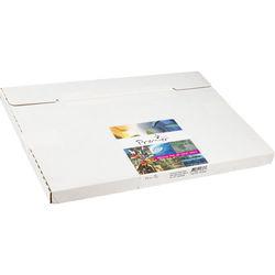 "Premier Imaging Photo Satin Production Paper (13 x 19"", 100 Sheets)"