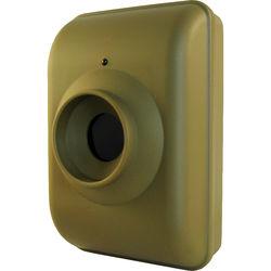 Dakota Alert DCMT-2500 Passive Infrared Wireless Transmitter