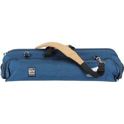 Porta Brace TLQ-35  Quick Tripod/Light Case (Signature Blue)