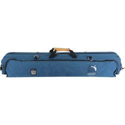 Porta Brace TLQ-46 Quick Tripod/Light Case (Signature Blue)