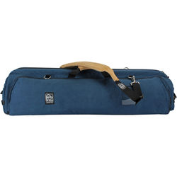 Porta Brace TLQ-39XT Quick Tripod/Light Case (Signature Blue)