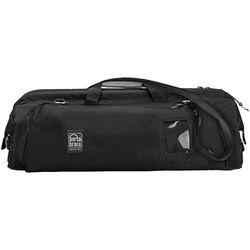 Porta Brace TLQB-28XT Quick Tripod/Light Case (Black)
