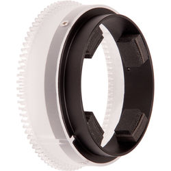Ikelite 5515.42 Zoom Sleeve for Sony E-mount 18-55mm Lens in MIL Dome Port