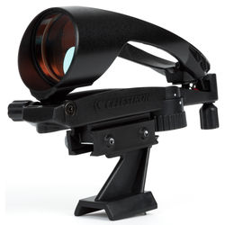 Celestron StarPointer Pro Finderscope