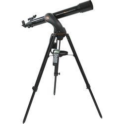 Celestron NexStar 90 GT 90mm f/10.1 GoTo Refractor Telescope
