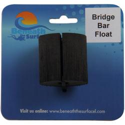 Beneath the Surface Bridge Bar Float (2.25 oz Lift)
