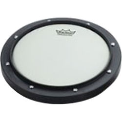 "REMO Tunable Practice Pad (8"")"