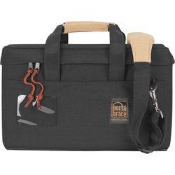 Porta Brace Waterproof Sack Pack