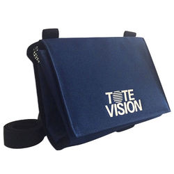 Tote Vision Tote Bag with Sunshield for MD-1001