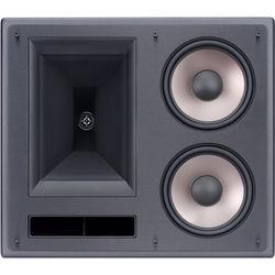 Klipsch KL-650-THX-R Bookshelf Speaker (Right)