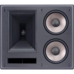 Klipsch KL-650-THX-L Bookshelf Speaker (Left)