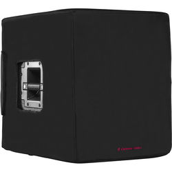 Cerwin-Vega Soft Cover for P1800SX Speaker