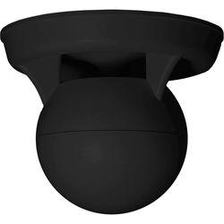 """Soundsphere 110B 6.5"""" Compact Loudspeaker (35W, Black)"""