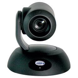 Vaddio RoboSHOT 30 HDMI HD PTZ Camera with 30x Optical Zoom (Black)