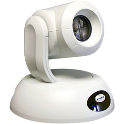Vaddio RoboSHOT 30 HDMI HD PTZ Camera with 30x Optical Zoom (White)