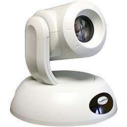 Vaddio RoboSHOT 30 HD Robotic PTZ Camera System for AV Bridge MATRIX PRO (White)