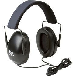 Listen Technologies LA-171 Noise Reduction Headphones