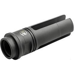 SureFire 3-Prong Flash Hider and SOCOM Suppressor Adapter (7.62mm)