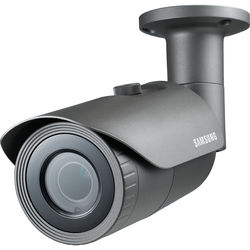Samsung Beyond Series 1.3MP Outdoor Bullet Camera with Night Vision